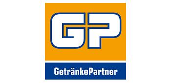 GP Getränkepartner Reinfeld