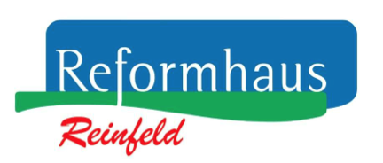 Reformhaus Reinfeld Angela Klingbiel